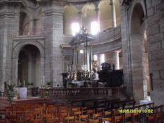 MILANO, LOMBARDIA, ITALY (7 of 9) - http://www.aptitaly.org/milano-lombardia-italy-7-of-9/ http://img.youtube.com/vi/f7WoPs5hx7w/0.jpg