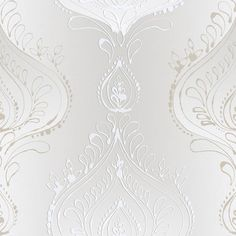 Find wallpaper close-out sale pricing for popular wallpaper patterns online courtesy of Wallpaper Warehouse. Victorian Wallpaper, Damask Wallpaper, Glitter Wallpaper, Wallpaper Online, Room Wallpaper, Flower Wallpaper, Designer Wallpaper, Pattern Wallpaper, Wallpaper Designs