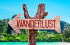Wanderlust – What It's About 🌴🌴🌴 - http://gotglam.com/2016/07/06/featured/wanderlust/