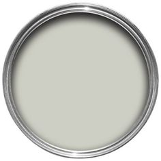 Value Matt Emulsion Paint Grey 2.5L