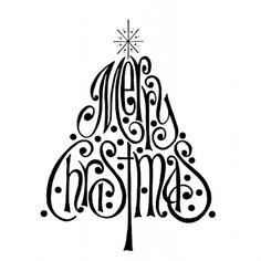 Merry Christmas  #merrychristmas #perth #summer #christmas #australia