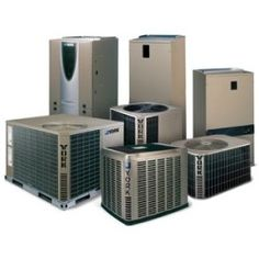 There are some amazing rebates that you can qualify for. If your a registered homeowner, click the link and see what you can get back for upgrading your equipment . Energy C, Save Energy, Energy Star, Air Conditioning Services, Heating And Air Conditioning, Heat And Air Units, Heating And Cooling, Carbon Footprint, Locker Storage