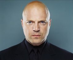 10 reasons why bald men are just plain sexier.