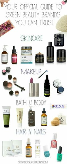Beauty Care, Diy Beauty, Beauty Makeup, Beauty Hacks, Beauty Skin, Beauty Guide, Hair Makeup, Beauty Secrets, Blush Makeup