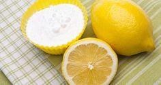 Soda mit Zitrone : Effektives Mittel gegen Krebs !!! | Garcinia Cambogia Schweiz