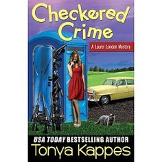 89 best tonya kappes southern cozy mystery books images on pinterest here is a set of 4 bargain books and 2 free books you can read kindle books wherever you are and on any device with the free kindle app you dont fandeluxe Choice Image