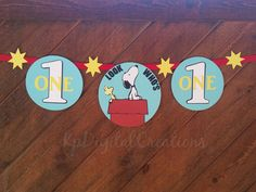 Check out this item in my Etsy shop https://www.etsy.com/listing/257853187/snoopy-birthday-snoopy-birthday-party