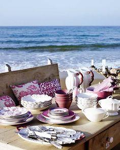 www.becketttravel.com Outdoors/Ocean