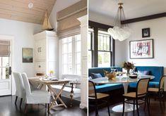 Un sofá (que no banco) para el comedor   Mi casa no es de muñecas   Blog y asesoría online en decoración e interiorismo