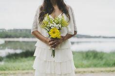 Camila et Nicolas se marient - Landes - Le Blog de Madame C