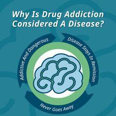 Drug Treament Centers New London (860) 207-8356 Alcohol Rehab