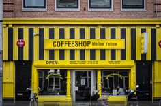 https://flic.kr/p/FEiW3f | Coffee Shop