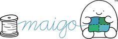 Maigo Cute cute cute Handmade Shop, Handmade Items, Washi Tape Set, Cute Japanese, Fabulous Fabrics, Japanese Fabric, Fabric Shop, Planner Pages, Fabric Online