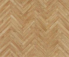 Laminatgulv Chateau Venice Oak 8mm | MAXBO Hardwood Floors, Laminate Flooring, Venice, Herringbone, Berry, Tropical, Decorating, Home Decor, Wood Floor Tiles