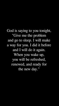 Simply ask Jesus for this, and have faith, or , believe He will. Prayer Quotes, Bible Verses Quotes, Faith Quotes, Me Quotes, Scriptures, Gods Plan Quotes, Religious Quotes, Spiritual Quotes, Positive Quotes