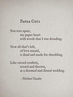 Resultado de imagen para depression poems