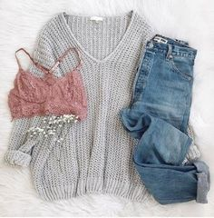 New fashion casual cute my style ideas Source by outfits moda Teenage Outfits, Teen Fashion Outfits, Mode Outfits, Outfits For Teens, Girl Outfits, School Outfits, Fashion Fashion, Street Fashion, Fashion Ideas
