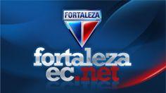 Fortaleza Esporte Clube - Site Oficial