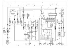 fuse box diagram for 2009 jetta Google Search Tree