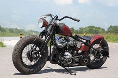 Bobber_red_0032_05