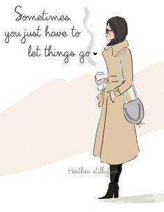Very truth Heather #CoffeeMotivation