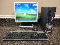"Dell Optiplex GX280 2.8MHz/1GB/80GB Desktop With 17"" LCD - http://tulip-ego.com/computers/dell-optiplex-gx280-2-8mhz1gb80gb-desktop-with-17-lcd-3/"
