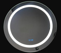 Custom make all kinds of circular mirrors Make All, How To Make, Circular Mirror, Mirrors, Vacuums, Home Appliances, House Appliances, Vacuum Cleaners, Kitchen Appliances