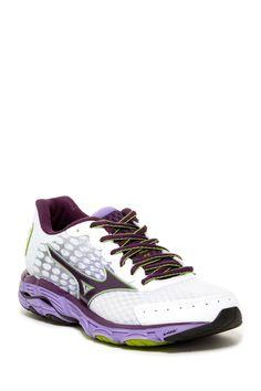 Mizuno | Wave Inspire 11 Training Shoe | Nordstrom Rack