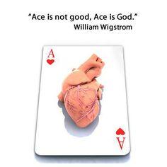 Ace is God! Casino Movie, Casino Games, Casino Night Party, Casino Theme Parties, Casino Royale Theme, Casino Quotes, Casino Costumes, Casino Decorations, Casino Poker