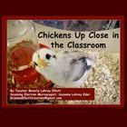 The Chickens Hatching Project makes a science classroom interactive and educationally stimulating.  My students from years past always remember the...