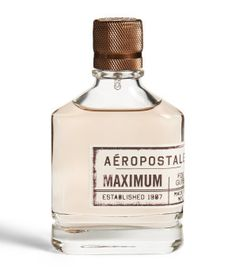 Shop Aeropostale Guys Cologne & Body Spray in a variety of sizes & scents. Cologne & body spray for teen boys and men at affordable prices. Vol Au Vent, Bottle Box, Bottle Packaging, Best Perfume, Bottle Design, Body Spray, Smell Good, Box Design, Aeropostale