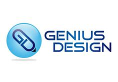 Graphic Design Services - Hire a Graphic Designer Today Corporate Logo Design, Graphic Design Services, Freelance Graphic Design, Custom Logo Design, Professional Logo Design, 6 Years, Logos, Pattern, Photography