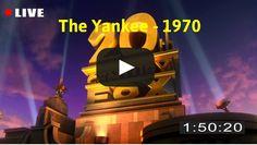 Streaming: http://movimuvi.com/youtube/cjgxQzhHeWxjWHcxeHdiampyZHFIZz09  Download: MONTHLY_RATE_LIMIT_EXCEEDED   Watch Twee jongens en een oude auto - 1969 Full Movie Online  #WatchFullMovieOnline #FullMovieHD #FullMovie #Twee jongens en een oude auto #1969