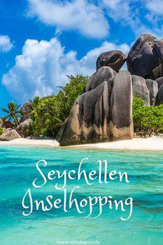 Mit einem Segelkreuzfahrtschiff die Inseln umrunden, die Seychellen aus einer ganz anderen Perspektive sehen, einfach mal ins türkisblaue Wasser eintauchen und traumhafte Strände erkunden – das alles durfte ich erleben und habe euch einen ausführlichen Bericht mitgebracht. Wenn ihr keine Lust auf Fernweh habt, dann lest lieber nicht weiter…