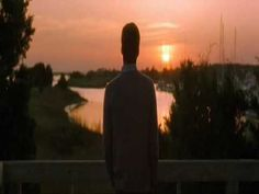 a walk to remember end
