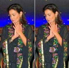 SAR la princesse Lalla Meriem Lalla Salma, Moroccan Caftan, Moroccan Design, Caftan Dress, Hijab Fashion, Morocco, Allah, Stylists, Style Inspiration