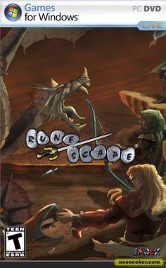 RuneScape (2001)