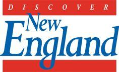 Driving Tour: New England Coast | Discover New England