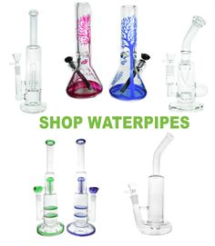 Royal Puffs Offers High End Water Glass pipes, Glass water pipes , Blubbers , Dab Rigs , Smoking Accessories and More https://royalpuffs.com/ #onlineheadshop #Qualityglass  #Royalpuffs