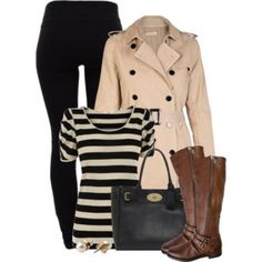 75 FALL OUTFITS TO COPY NOW Clothes Casual Outift for • teens • movies • girls • women •. summer • fall • spring • winter • outfit ideas • dates • school • parties