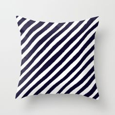 uncharted_lines_pillow