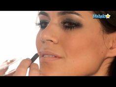 How to Do Nude Lips like Kim Kardashian