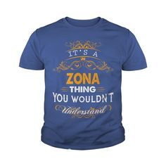 ZONA, ZONATshirt If youre lucky to be named ZONA, then this Awesome shirt is for you! Be Proud of your name, and show it off to the world! #gift #ideas #Popular #Everything #Videos #Shop #Animals #pets #Architecture #Art #Cars #motorcycles #Celebrities #DIY #crafts #Design #Education #Entertainment #Food #drink #Gardening #Geek #Hair #beauty #Health #fitness #History #Holidays #events #Home decor #Humor #Illustrations #posters #Kids #parenting #Men #Outdoors #Photography #Products #Quotes…