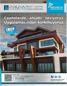 www.pruvaprojects.com