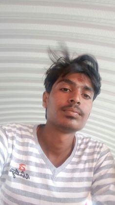 Nikhil Gaikwad