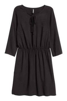 b5d71ef8ef A(z) Whislist nevű tábla 16 legjobb képe | Clothing, H&m fashion és ...