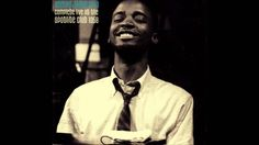Ahmad Jamal Trio - It Could Happen To You