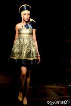 #runway #art #dress#photography #JenkasFashion #couture #Russian #Luzhina #kokoshnik