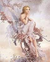 Butterfly Fairy Angel Beauty Full drill Diamond Painting Fashion Home Decor Fairy Pictures, Angel Pictures, 3d Fantasy, Fantasy Girl, Elves Fantasy, Benfica Wallpaper, Portrait Embroidery, Fairy Paintings, Butterfly Fairy