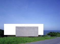 NERO | 松山建築設計室 | 医院・クリニック・病院の設計、産科婦人科の設計、住宅の設計